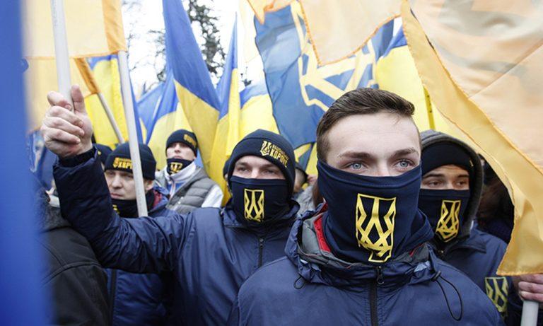 nacy-ukr-1-2-768x461