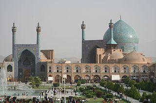 Isfahan_Royal_Mosque_general