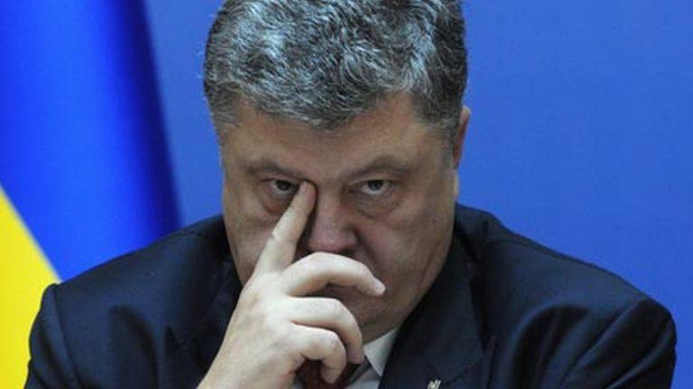 poroshenko-23-768x432