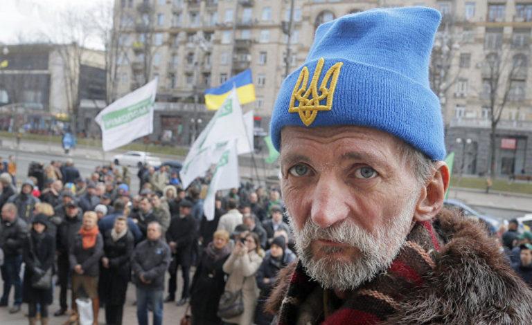 ukraina-3-768x470