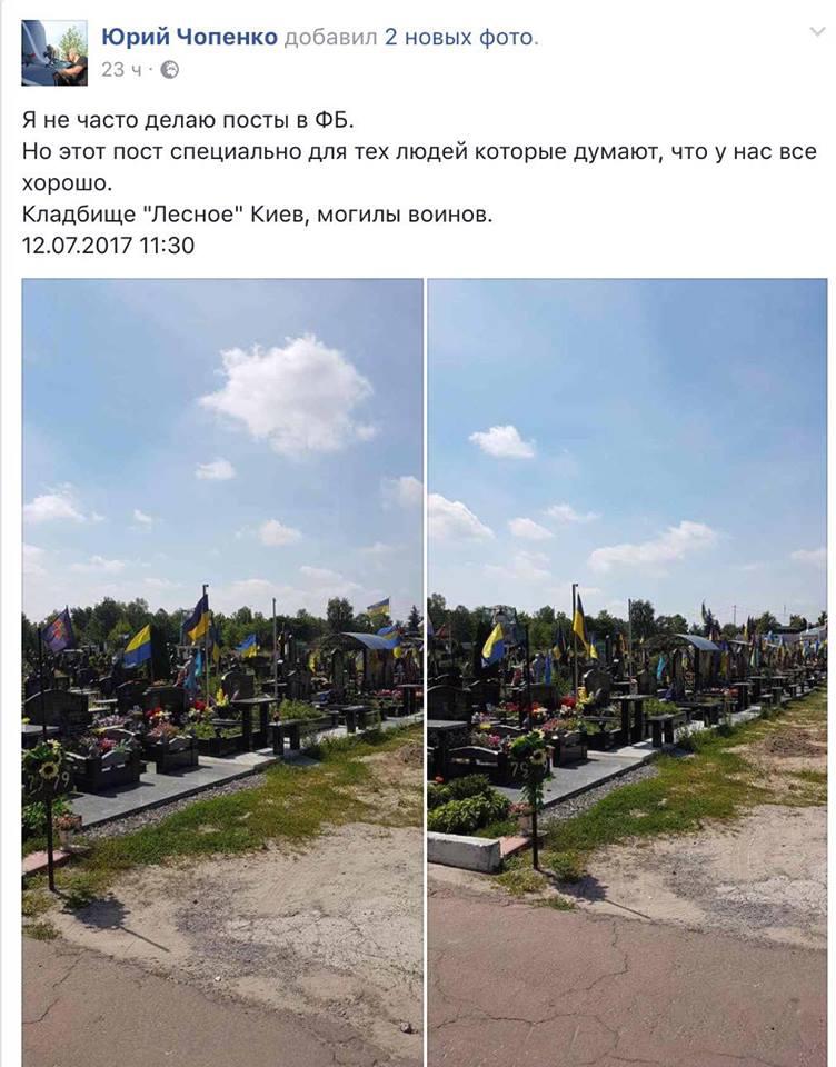 chopenko-