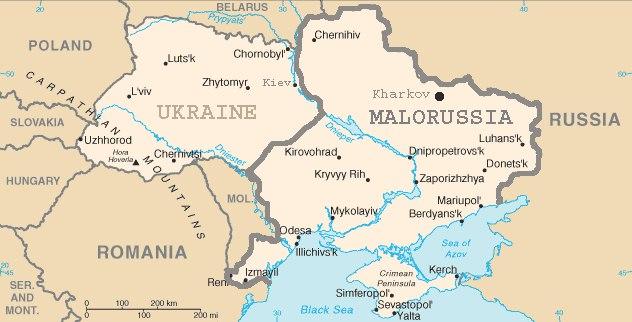 malorossia-mapa-
