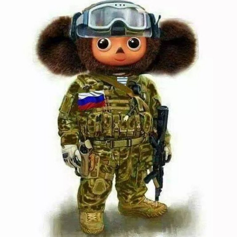 cheburashka-768x768