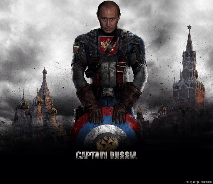 putin_kapitan_01