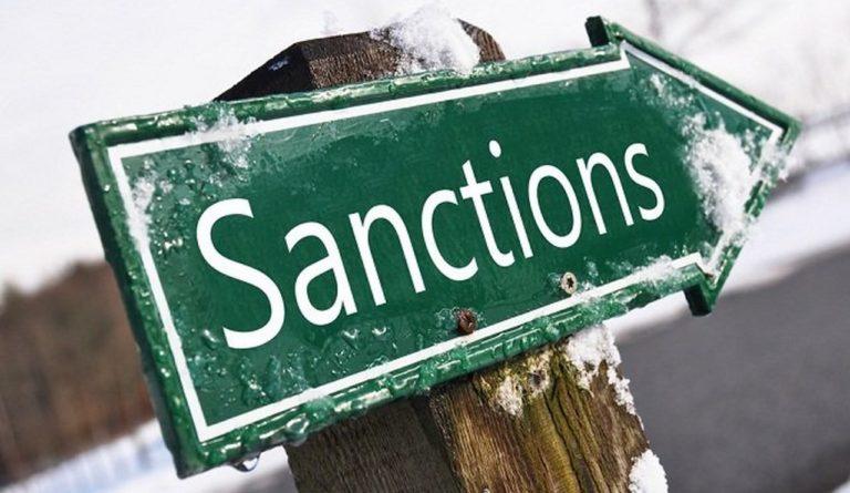 data-otmeny-sankciy-768x445