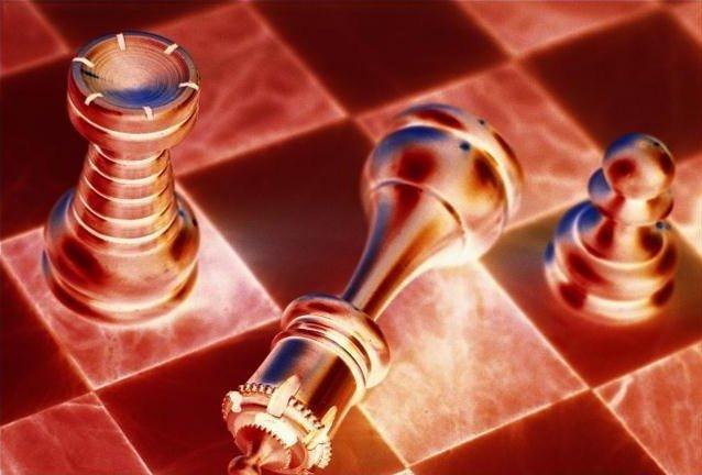 Chess_tsya-