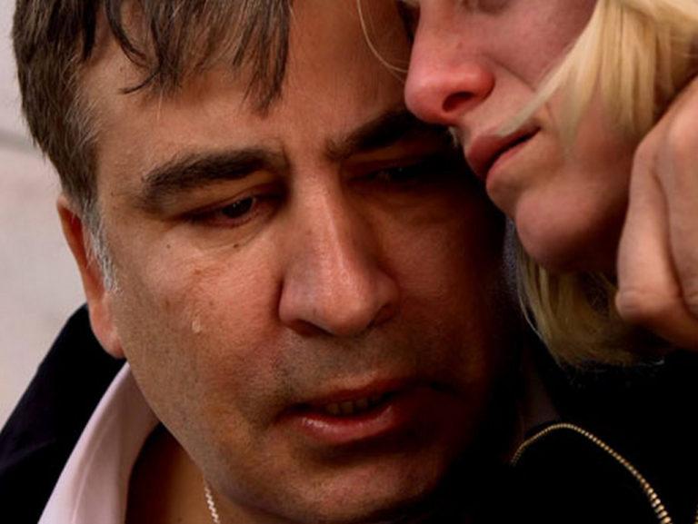Saakashvili-2-768x577