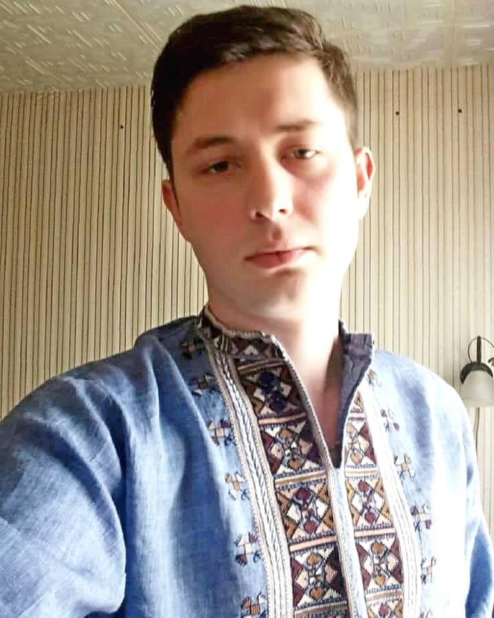 Aleksandr-Tverskoj