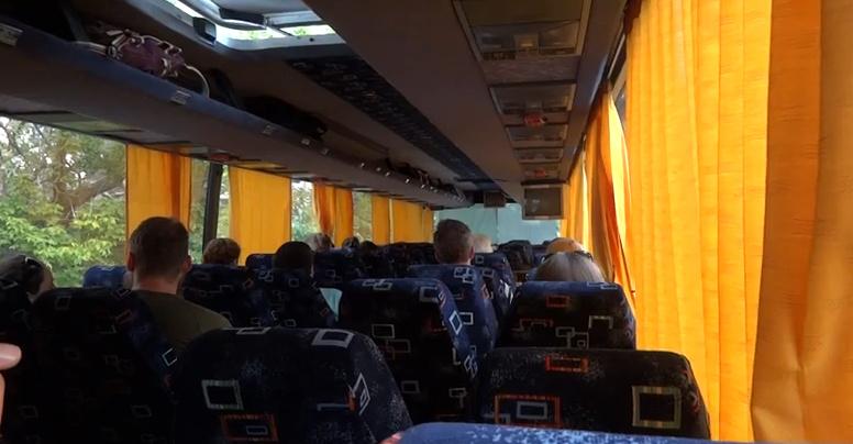 800x429-avtobus-salon.99b