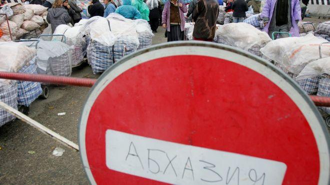 _97274043_visas_abkhazia_getty