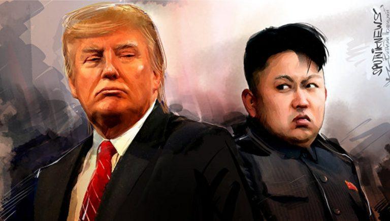 Donald-Tramp-i-Kim-CHen-Yn-768x436