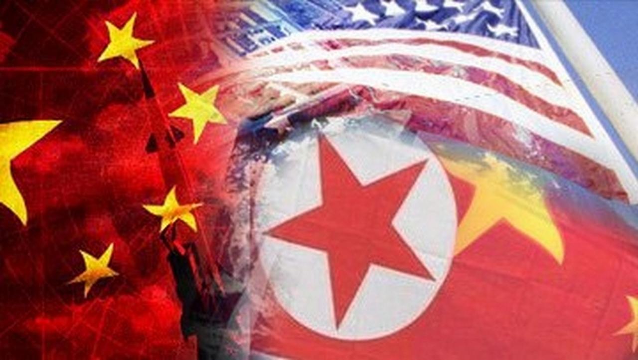 Korejskaya-vojna