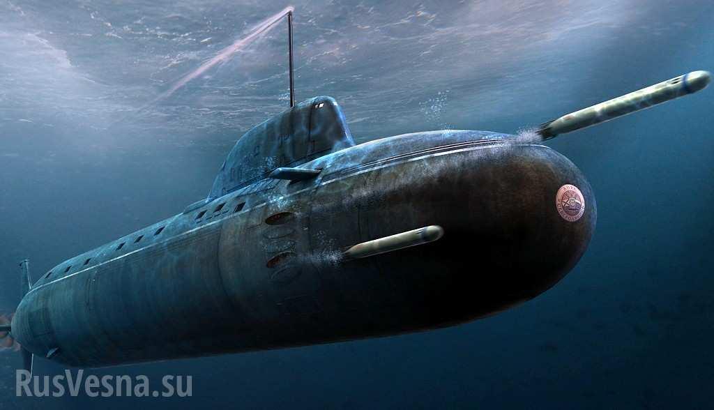 podvodnaya_lodka_pusk_torpedy