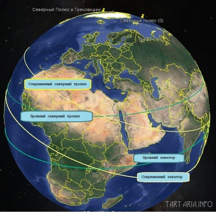 Ekvatory-i-tropiki-do-sdviga-i-posle-700x689
