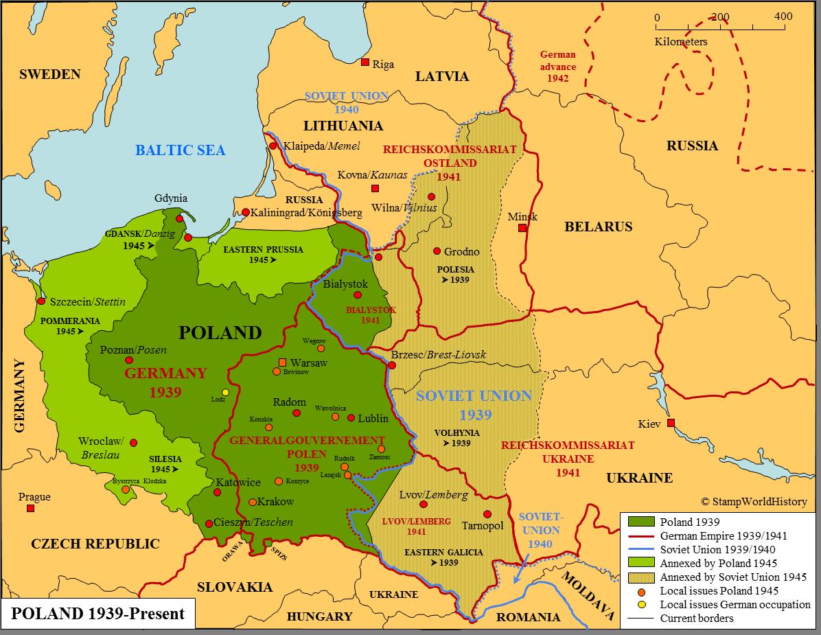 Poland-1939-Present2