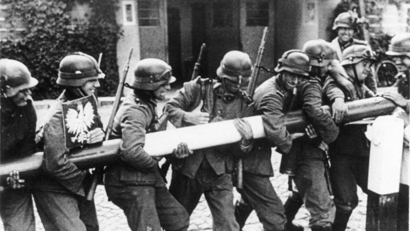 zweiter-weltkrieg-deutsche-soldaten
