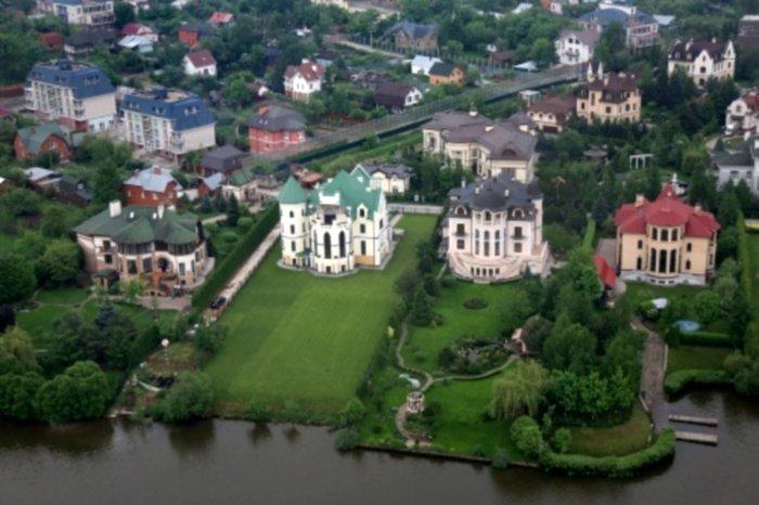v-podmoskove-samyy-dorogoy-dom-mozhno-kupit-za-10-mlrd-rubley-44203