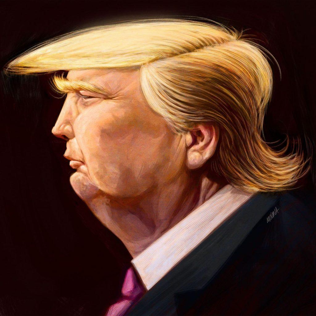 Trump-0617-1024x1024