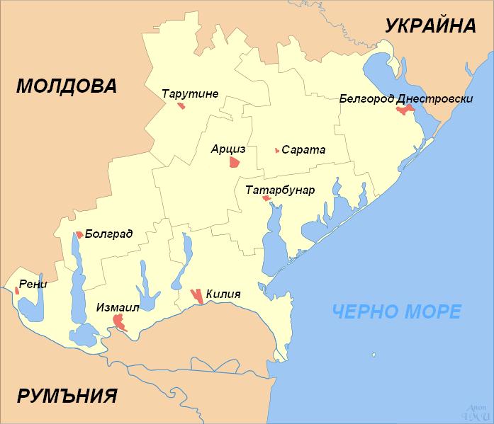 Juzna_Besarabia