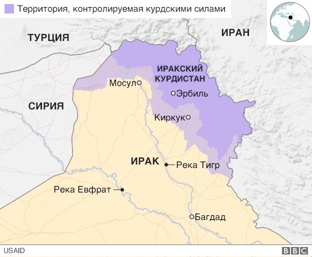 _98006267_iraq_kurdish_areas_map624_ws_russian