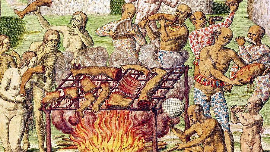 cannibalism-deBry-pic905-895x505-3492