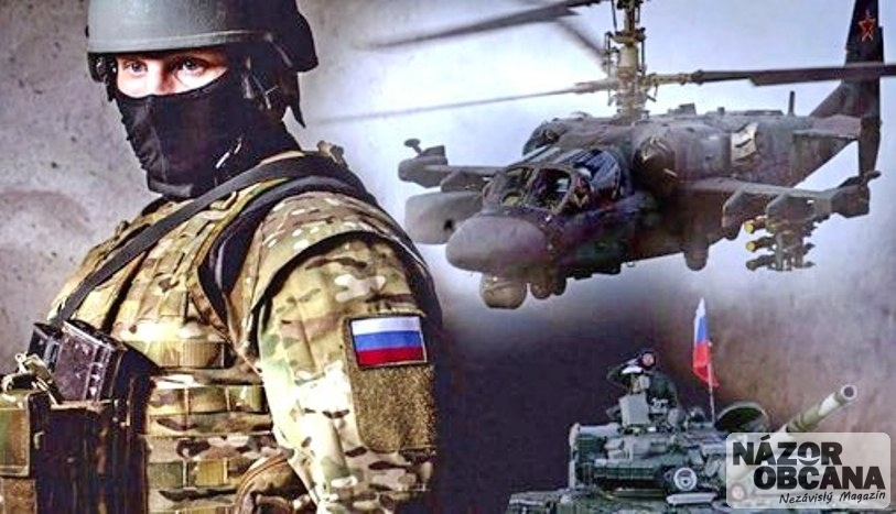 the-national-interest-v-roku-2030-bude-mat-rusko-najsilnejsiu-armadu-sveta