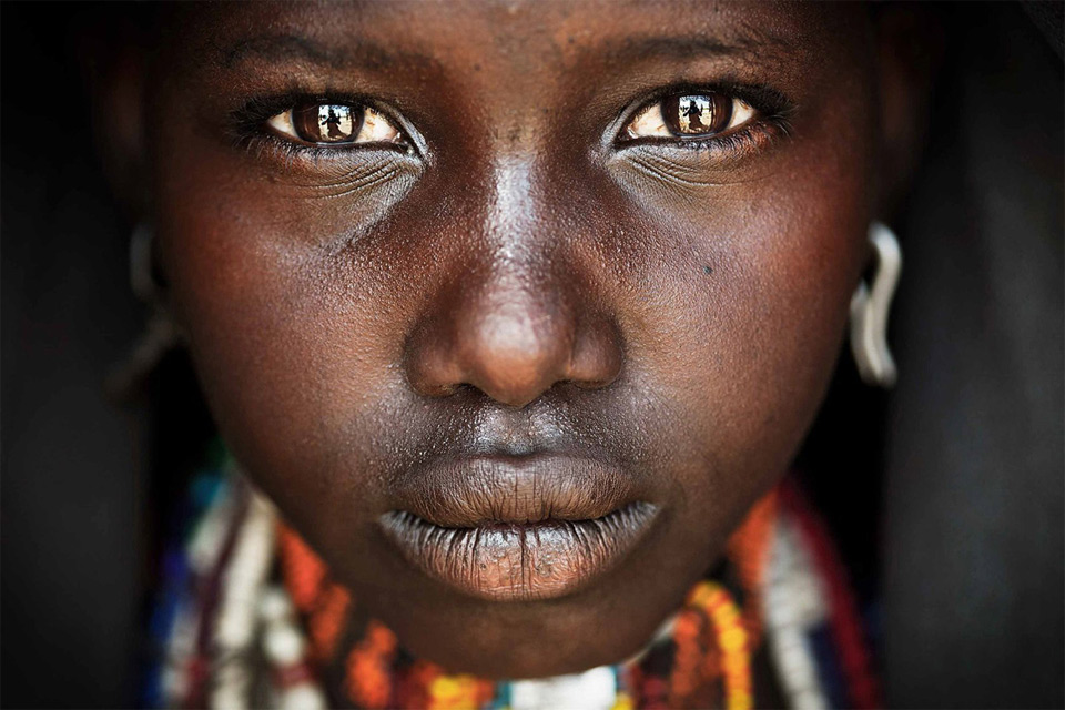 a-girl-from-arbore-tribe-ethiopia