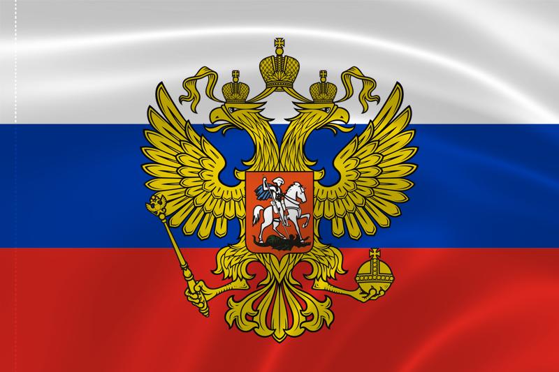 flag_russia_s_gerbom_xl
