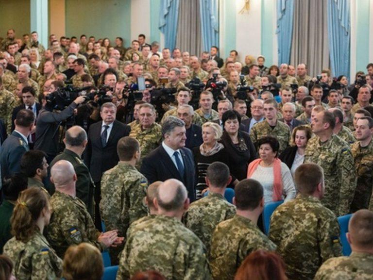 generaly-ukr-768x577
