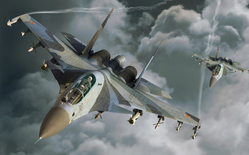su-30-mki-in-flight-800x500