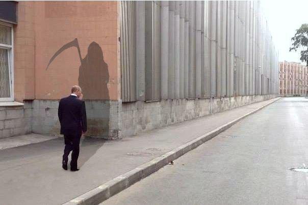 Putin-fashist1