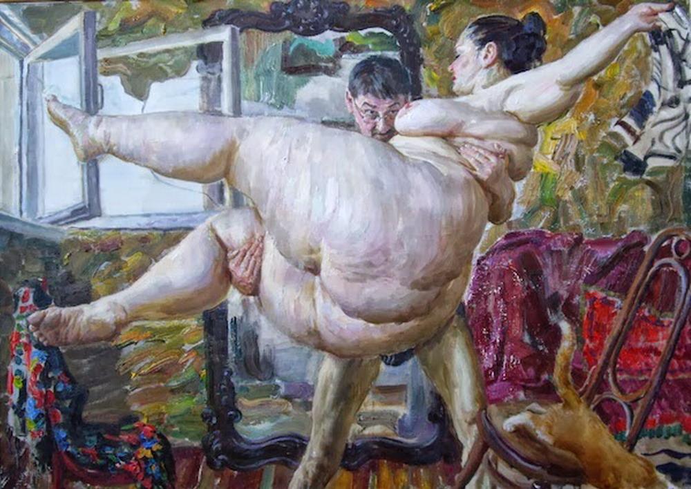 gordas-mujeres-impresionismo-cuadros_15