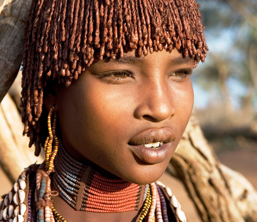 african-woman-1