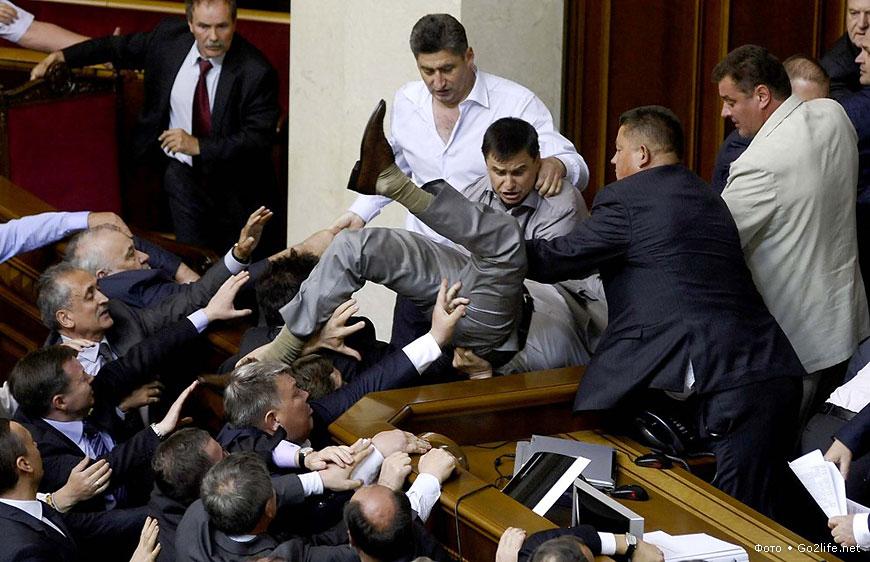 Rada_1337977854_ukraine_2