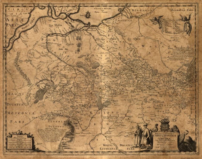 Beauplan_Ukraine_XVII_map-860x676