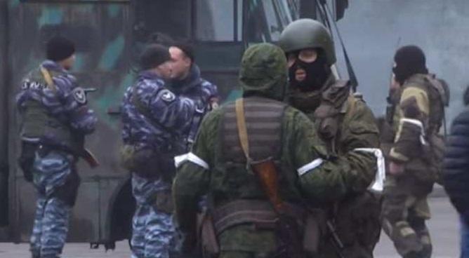 1511264942-3707-vozmojna-podgotovka-arestov-glavarey-lnr