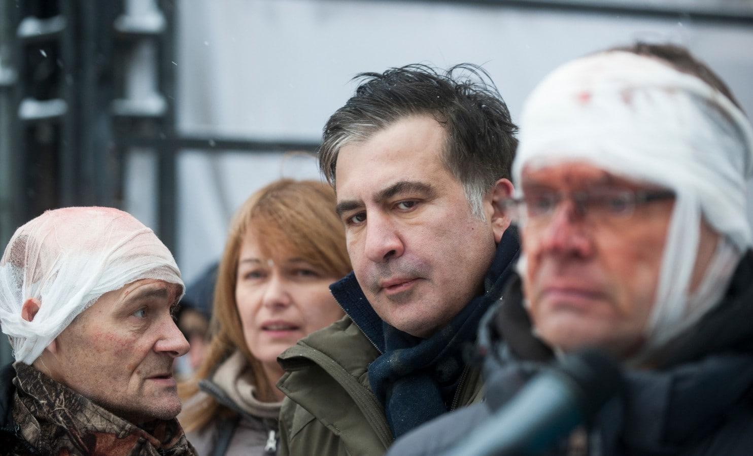 APTOPIX_Ukraine_Saakashvili_37678.jpg-0db41