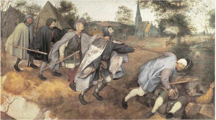 Pieter-Bruegel-11