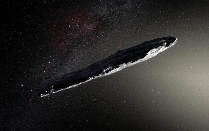 171212-Interstellar-Full