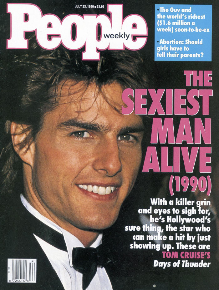 sexiest-man-alive-years-people-magazine-1-5a157b388068d__700