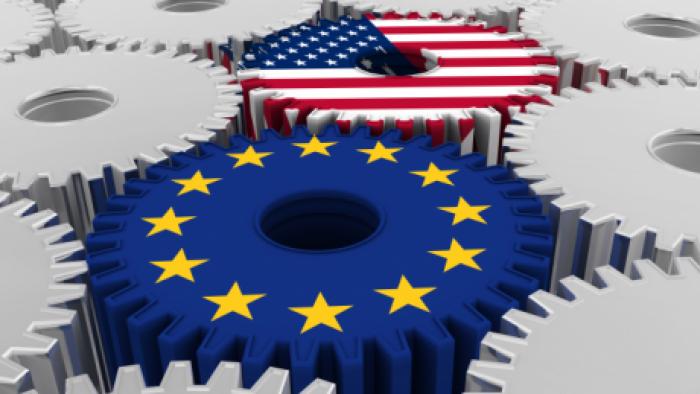 1443703999_evropa-transatlanticheskoe-partnerstvo