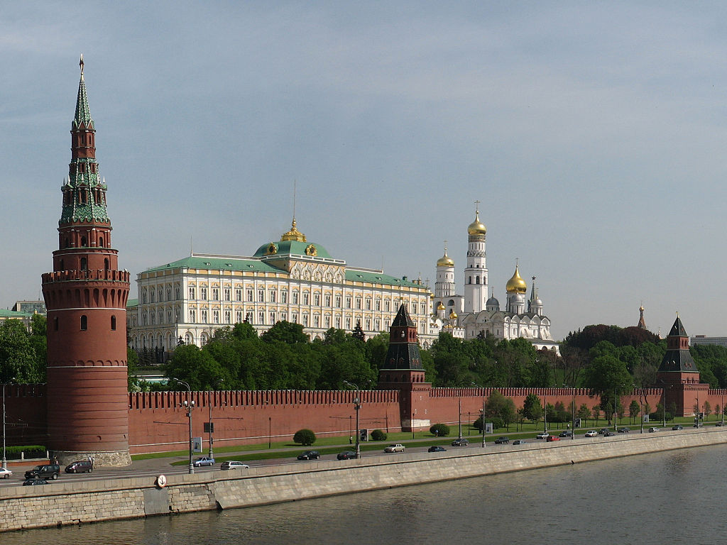 1024px-Moscow_Kremlin_from_Kamenny_bridge