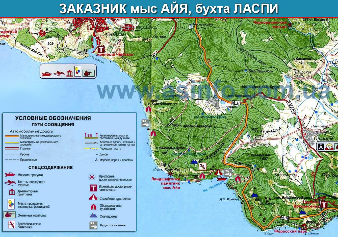 laspi_map_b