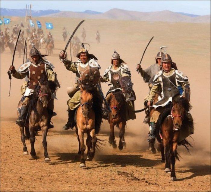 mongoli-2
