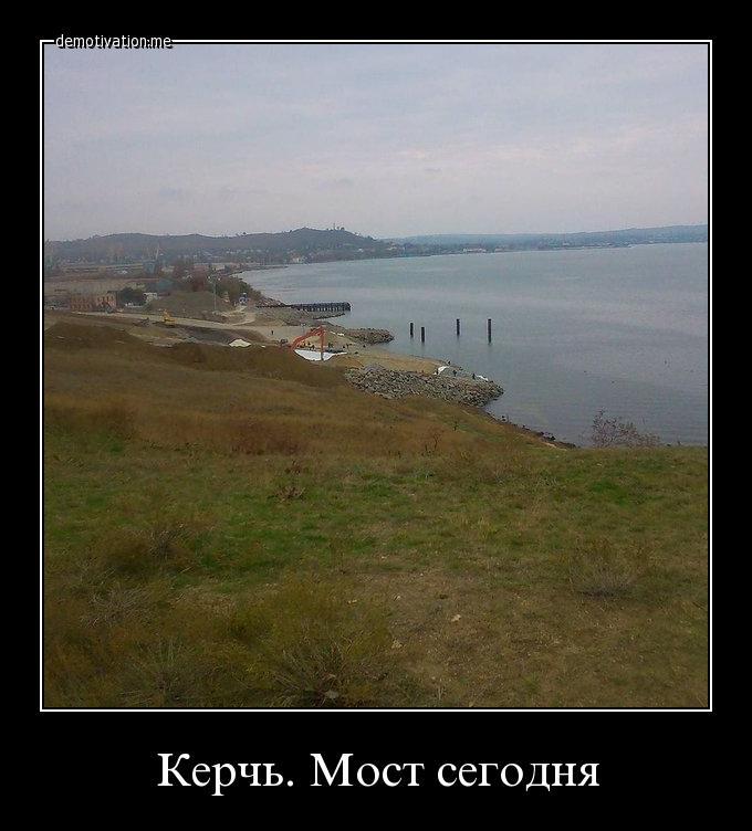 0k2l2r9aykym