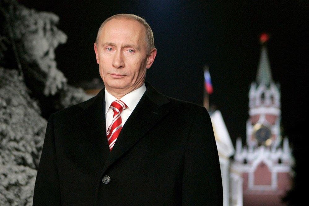 путин-новый-год-кремль-tvc.ru_