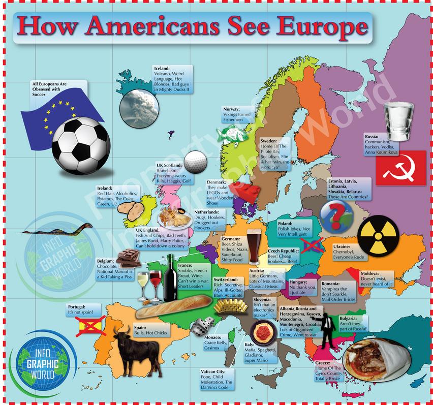 America_Europe_View_WM