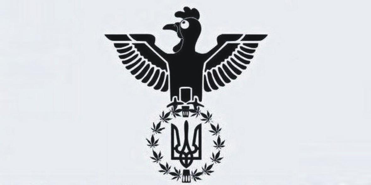 krest-gitler-orel