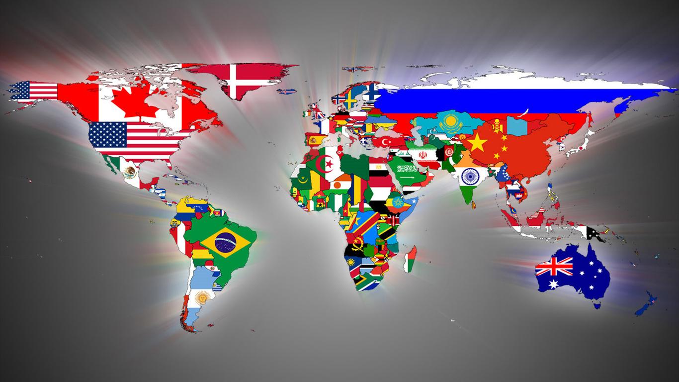 world-flags-wallpaper-1366x768