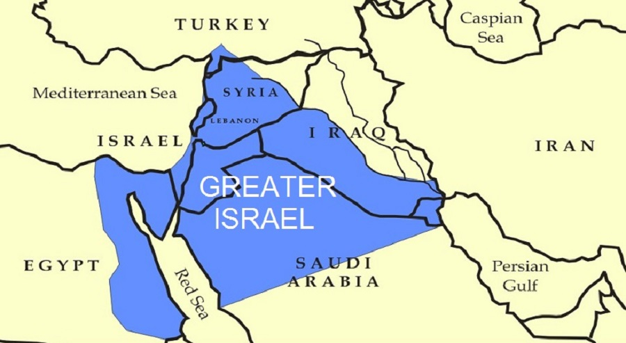 ISIS-is-working-on-Mossad-CIA-plan-to-Create-Greater-Israel-2-1